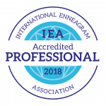 IEA-Accreditation-Marks-2018-Professional