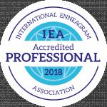 IEA-Accreditation-Marks-2018-Professional